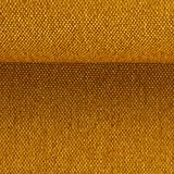 Swafing Taschenstoff ROM, goldgelb Öko-Tex 50x140 cm