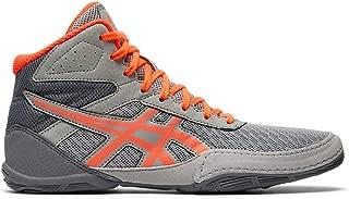ASICS Kid's Matflex 6 GS Wrestling Shoes