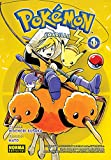POKEMON 03. AMARILLO 1