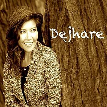 Dejhare