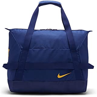 Officiel Barcelone Bleu Fade Sac à Dos Officiel Sac Football École NEUF 42 cm