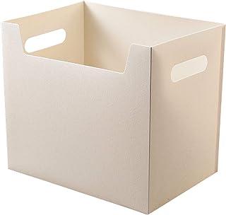 KHDJ Organiseur Bureau, Organisateur Bureau, Multifonction Compartiment Rangement tiroir, Boite de Rangement Bureau Panier...