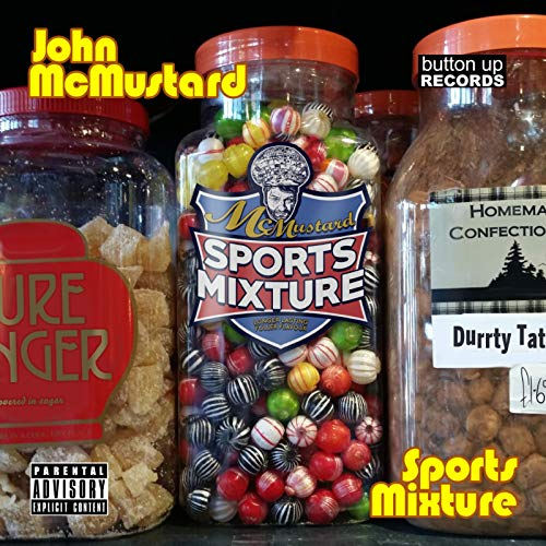 Snooker, Pool and Darts the Modern Hunter Gatherer [Explicit]