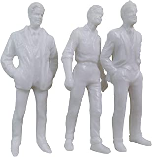 Best 1/2 scale figure Reviews