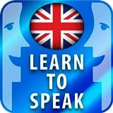 impariamo a parlare. grammatica inglese