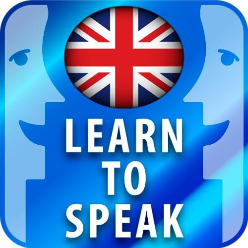 Aprendemos a hablar. Gramática de inglés
