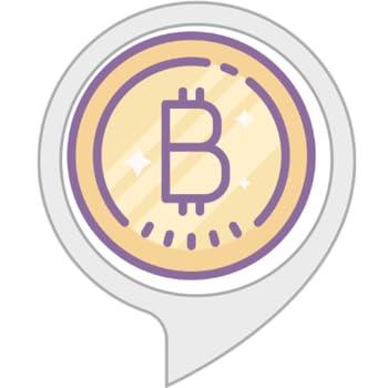 Coin Screener