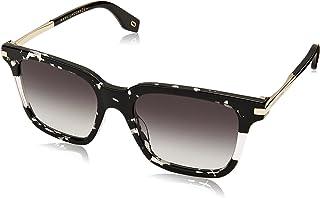 نظارة شمسية للجنسين من مارك جايكوبز