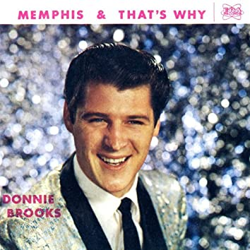 Memphis / That's Why