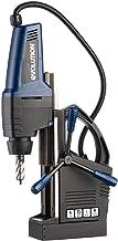 "Evolution Power Tools EVOMAG42 1 5/8"" Diameter x 2"" Depth Magnetic Drilling System"