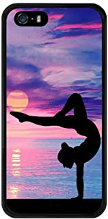 Best iphone 5 gymnastics cases Reviews