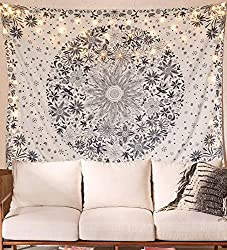 The 10 Best Wall Tapestries