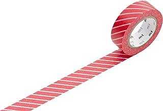 Best red diagonal stripes Reviews