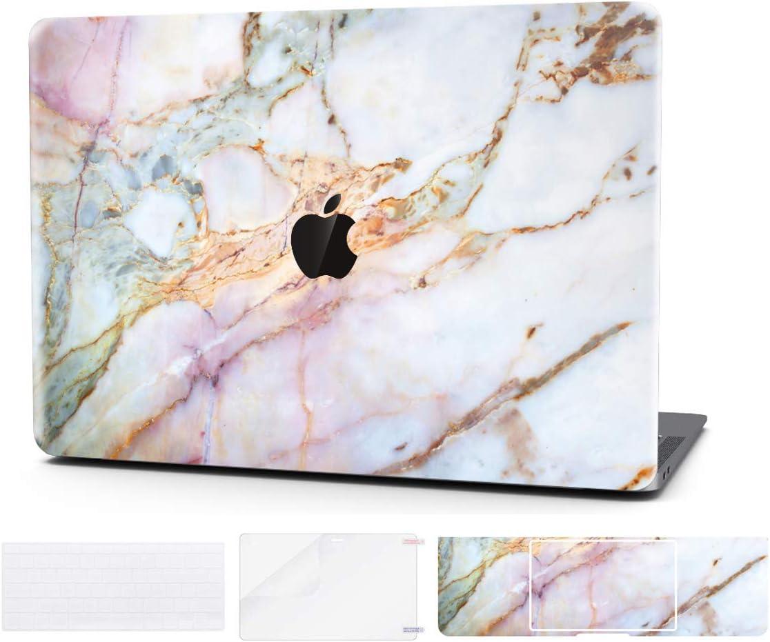 Marble Macbook Air 13 2018 Air 11 Hard Case Macbook Macbook Cover Pro Macbook Pro Retina Laptop Pro 15 Macbook Case Laptop Hard Case CM2010