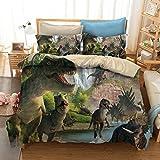 Top 10 Dinosaur Bedroom Sets