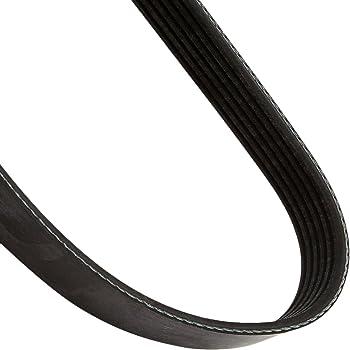 Japko 7PK1550/Timing Belt