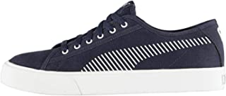 Puma Unisex-Adult Bari Closed Shoe