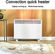 Daxiong Hogar Calentadores, Calentadores Eléctricos, Bañera de Estufas, hornos, Multiuso de Ahorro de energía Calentadores