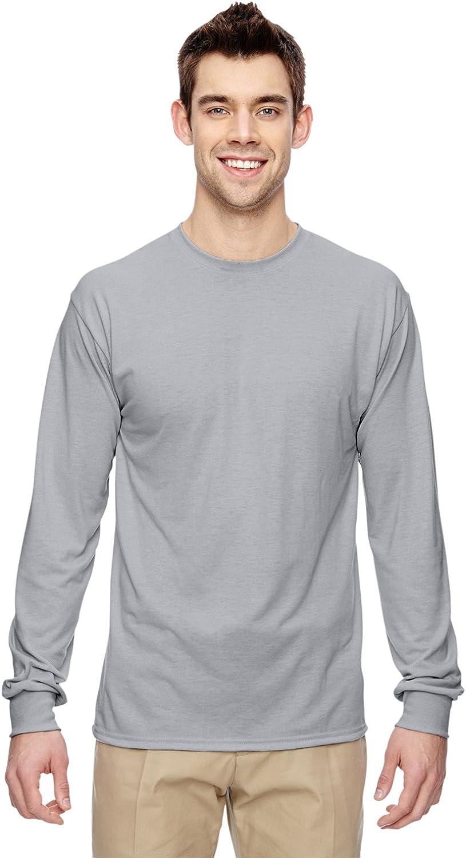 Fj/ällr/även Hemd 1//2 Mens Hjort SS Shirt tarmac