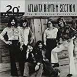 Songtexte von Atlanta Rhythm Section - 20th Century Masters: The Millennium Collection: The Best of Atlanta Rhythm Section