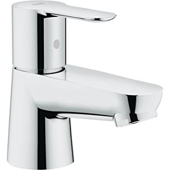 GROHE Mitigeur Lavabo Concetto 32207001 Import Allemagne