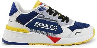 SPARCO Herren SP-FR Niedrig Sneaker Sportschuhe