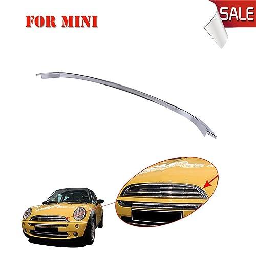 Mini Cooper Trim: Amazon.com