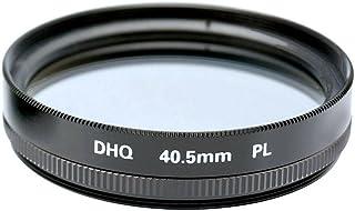 Fujiyama Diopter 2 Close up Lens//Filter Made in Japan for Panasonic Lumix DMC-FZ150 DMC-FZ100 DMC-FZ48 DMC-FZ47 DMC-FZ45 DMC-FZ40