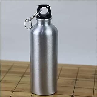 500 Ml Sports Bottle Animal Family Water Cup Aluminum Kettle Children's Mountaineering Kettles
