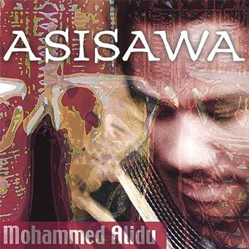 Asisawa