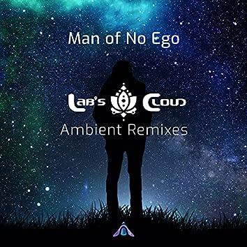 Lab's Cloud Ambient Remixes