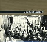 Songtexte von Uncle Tupelo - Anodyne