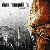 Dark Tranquillity: Character (Audio CD)