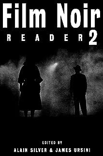 Film Noir Reader 2