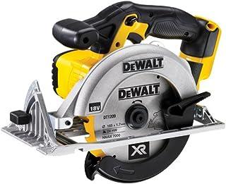 DeWalt DCS391NT 18 V Solo