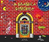 Gramola gominola, a (con cd): 2 (Sonárbore + grande)