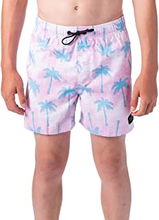 Rip Curl Kids Pool Party Volley - BOY