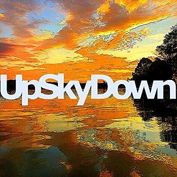 UpSkyDown