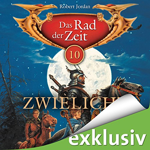 Zwielicht cover art
