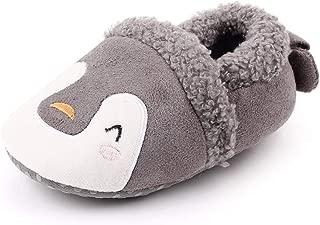 Best baby woolen shoes design Reviews