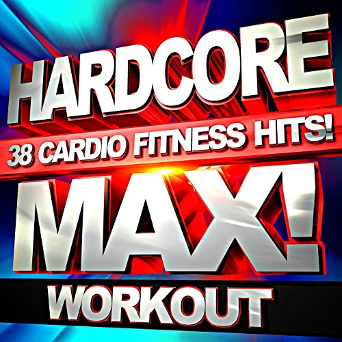 Glad You Came (Energy Workout Mix)
