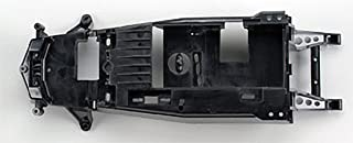 Best tamiya grasshopper chassis Reviews