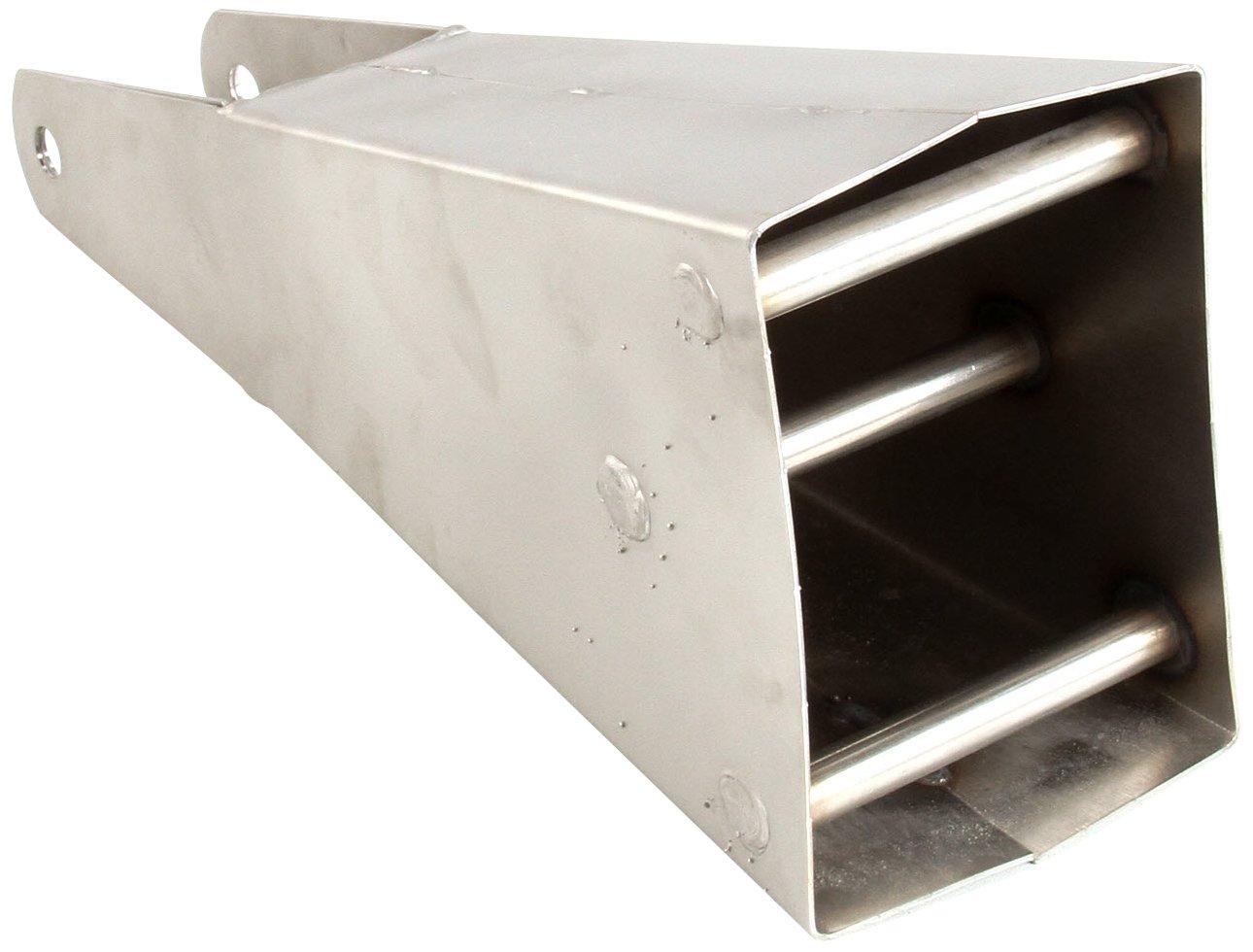Stero Dishwasher favorite A10-1942 Release Manufacturer direct delivery Upper Half Housing