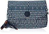Kipling Dolores Pouch City Night