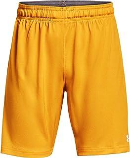 Under Armour Boys' Squad Shorts