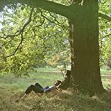 Plastic Ono Band - The Ultimate Mixes [Coffret Deluxe : 6CD+2 Blu-Ray Deluxe - Tirage Limité]