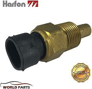 Harfon TS253 Temperature Sensor