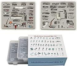 Amazon.es: Pedales - Piezas y accesorios para máquinas de coser ...