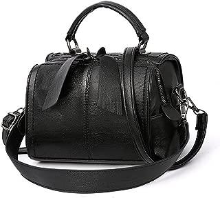 women's doctor bag purse
