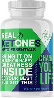 Best keto flux ketogenic formula Reviews